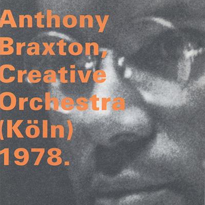 BraxtonCD-400