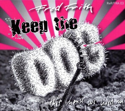 KeepTheDog-400