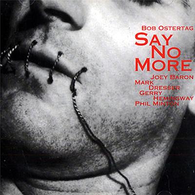 SayNoMore-400
