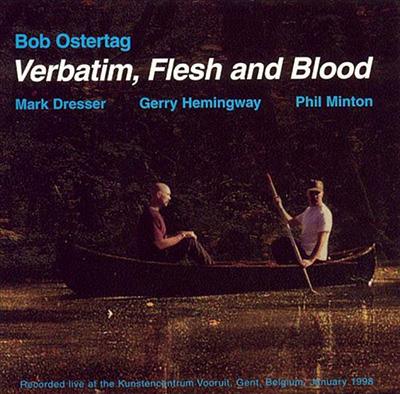 VerbatimFleshandBlood-400