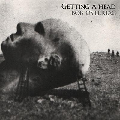gettingahead-400