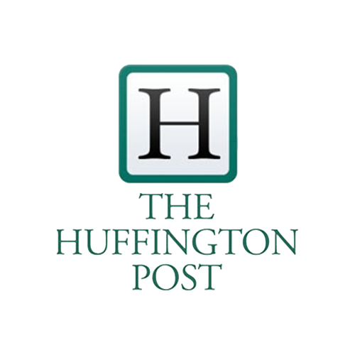 Ostertag Huffington Post