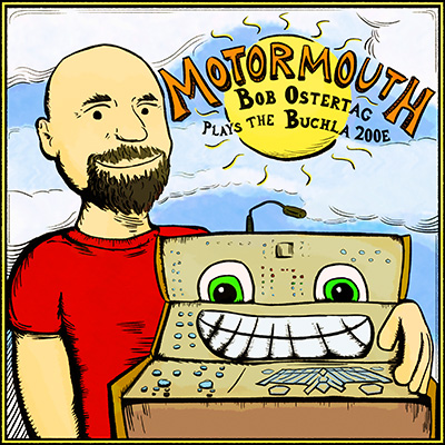 motormouth-400