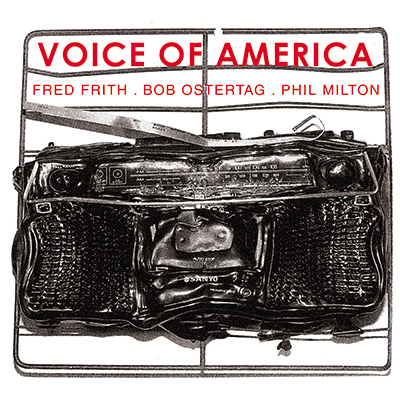 voice-of-america-400