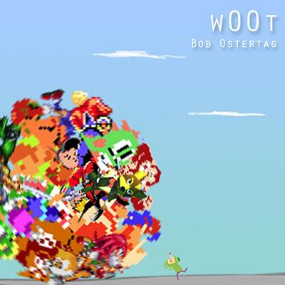 w00t-400
