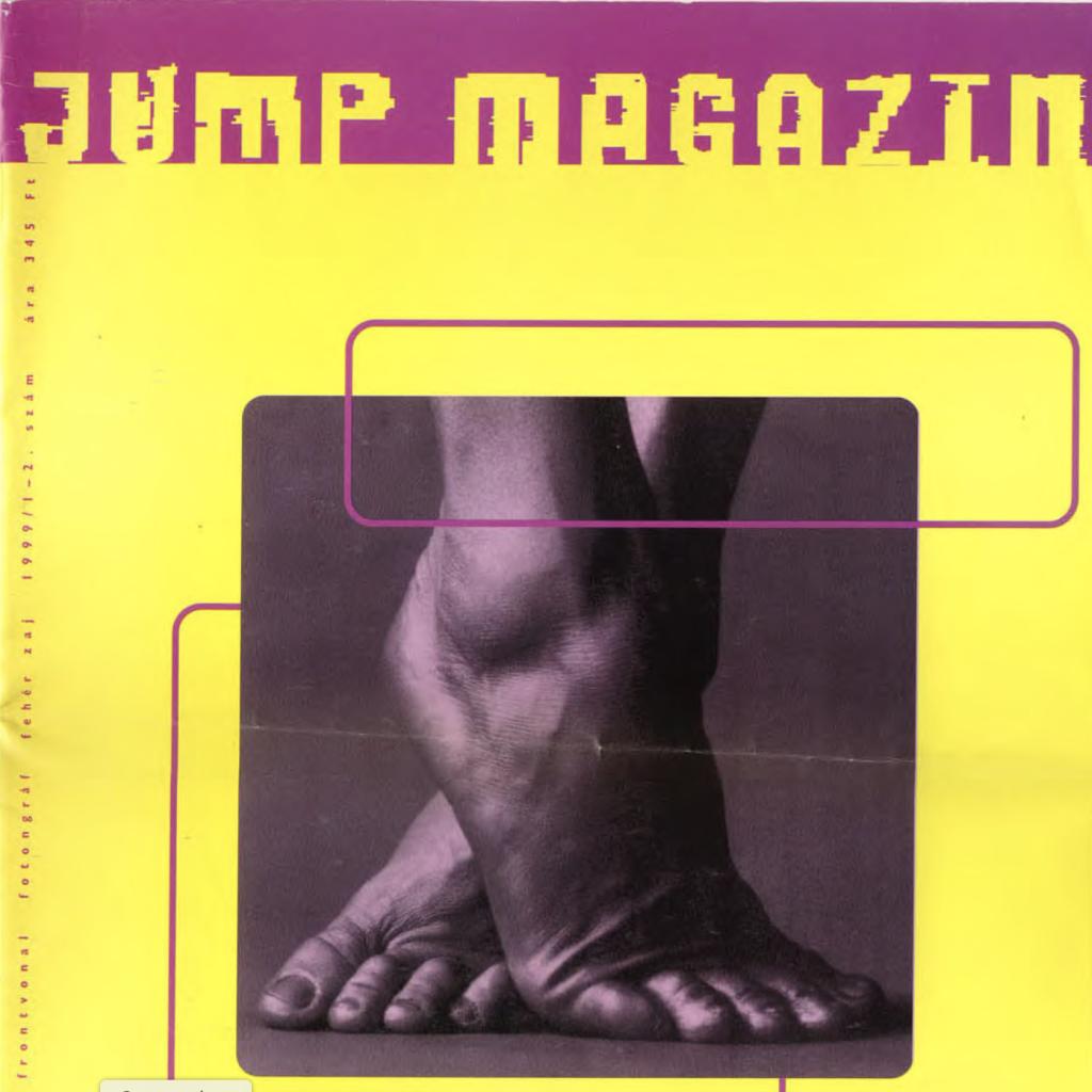 1999_Jump_detail