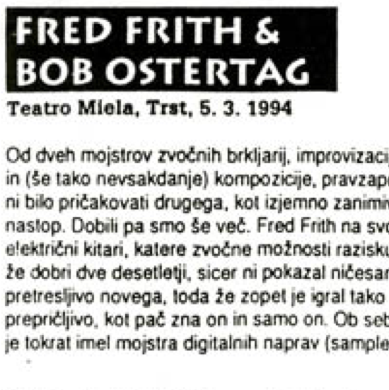 1999_teatromiela_detail