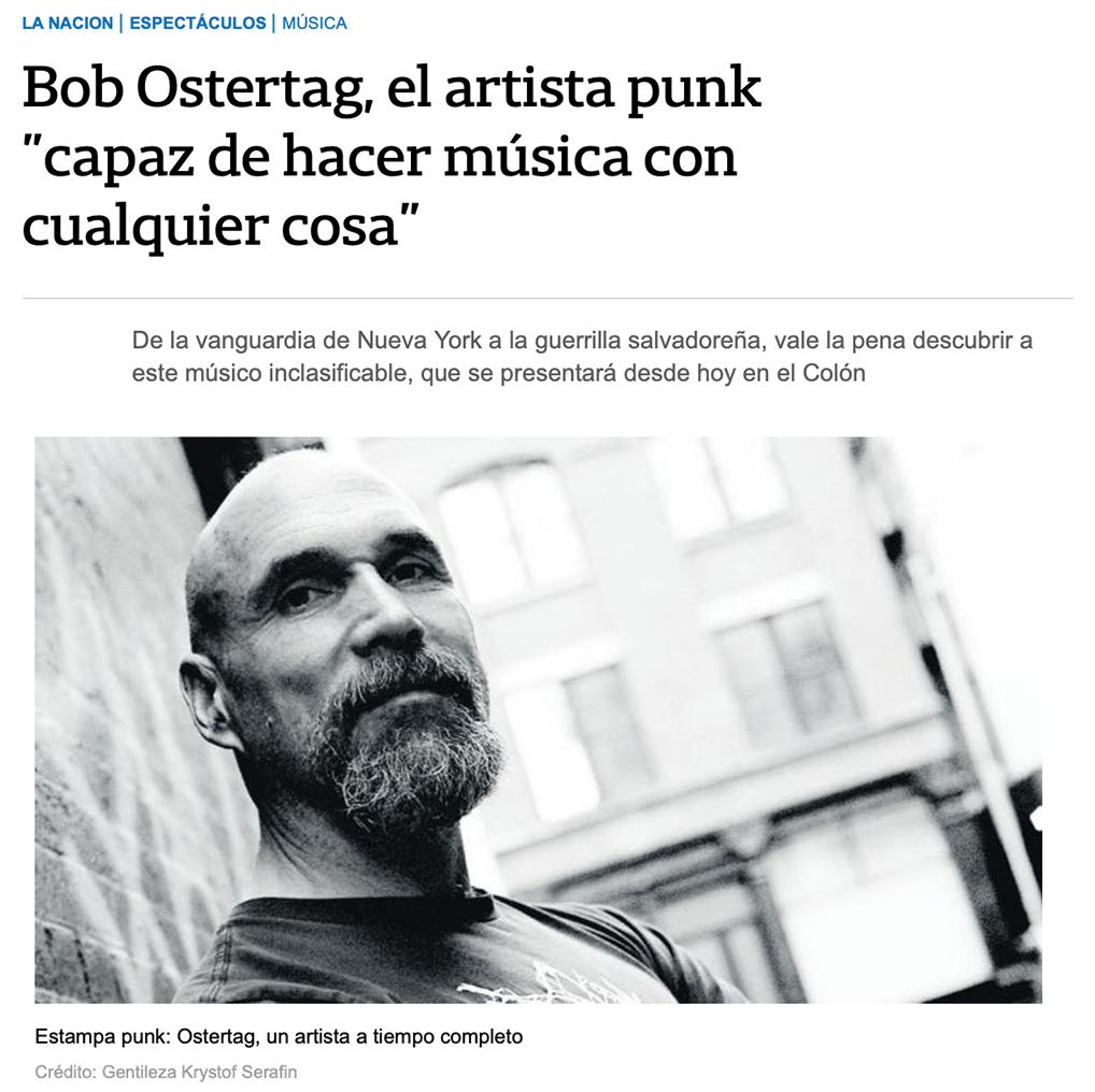 La Nación, Argentina 2016 detail