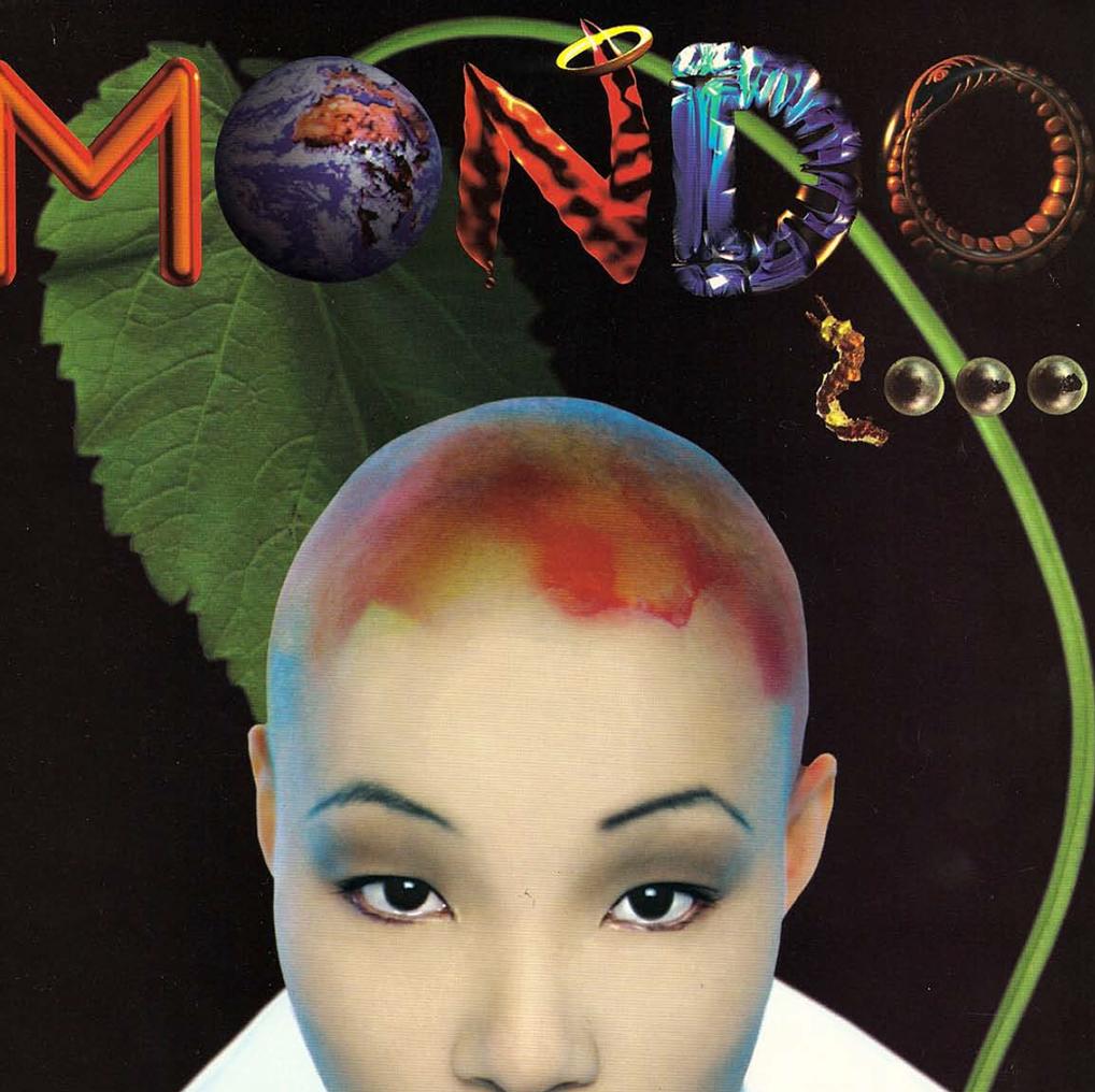 Mondo_detail