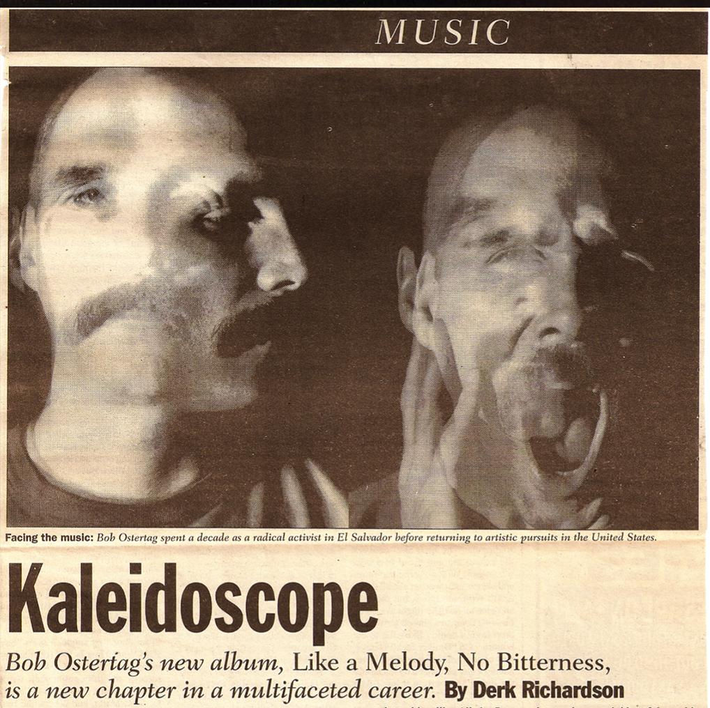 ostertag-kaleidoscope_detail